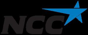 ncc-samarbetspartner-png